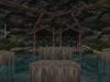 MM Secret Shrine.png