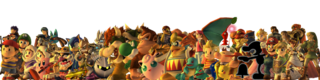 SSBB Character Roster.png