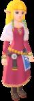 SS Zelda Model.png