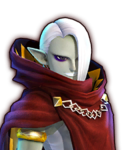 HWDE Ghirahim Icon.png