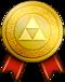 HW Gold Medal.png