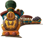 File:ST Spirit Train Artwork.png