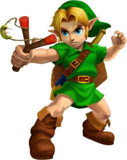 Young Link OoT3D Art.png