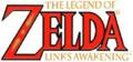 LA Yellow Logo.png