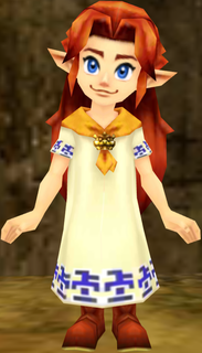 OoT3D Malon Model.png