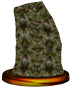 SSBM Like Like Trophy Model.png