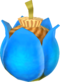 SS Bomb Render.png