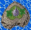 Southern Fairy Island.jpg