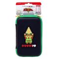 TLoZ Nintendo 3DS XL Hard Pouch.png