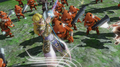 HWDE Zelda Liquid Glorious Baton.png