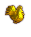 HW Gold Cucco Icon.png