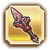 HW Volga's Dragon Spear Icon.png