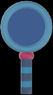 LANS Magnifying Lens Model.png