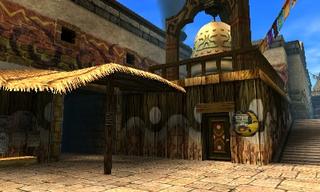 MM3D Stock Pot Inn.png