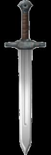 Ordon Sword.png