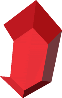 PH Big Red Rupee Obtained Model.png