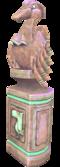 SS Bird Statue Model.png