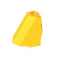 Triforce Shard 1.png