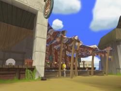 Zunari's shop.jpg