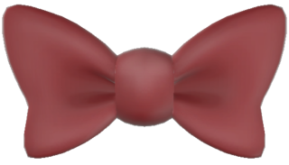 LANS Ribbon Model.png