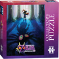 MM3D Skull Kid Jigsaw Puzzle.png