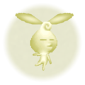 MM Stray Fairy Yellow.png