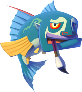 TWWHD Fishman Artwork.png