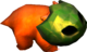 ALBW Helmasaur Model.png