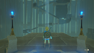 BotW Kiah Toza Shrine Interior.png