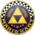 MK8 Triforce Cup.png