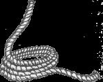 Magic Rope.png