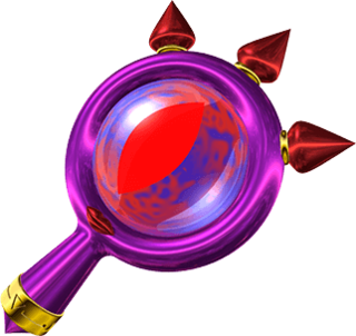 OoT Lens of Truth Render.png