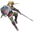 SSB4 Link SS Costume.png