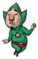 SSBB Tingle Sticker Icon 2.png