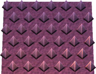 TFH Floor Spikes Model.png