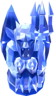 ALBW Big Ice Gimos Model.png
