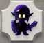 LANS +Shadow Link Effect Icon.png