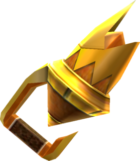 MM3D Hookshot Model.png