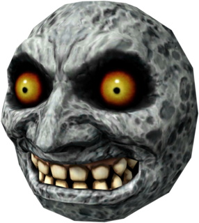 MM3D Moon Model.png