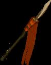 Moblin Spear