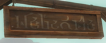 TP Hidden Village Welcome Sign.png