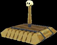 TWW Raft Model.png