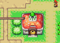 The Minish Cap - Stockwell's Shop Exterior.png