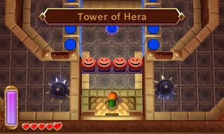 Tower-Of-Hera.png