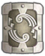 Fortified Shield Icon.png