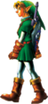 OoT Link Walking Artwork.png