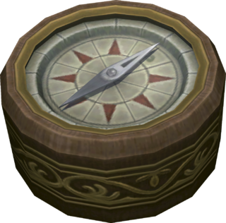 TP Compass Render.png