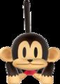 LANS Kiki the Monkey Model.png