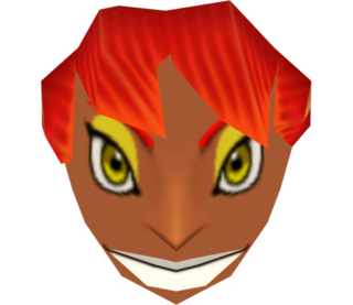 OoT3D Gerudo Mask Model.png