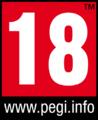 Pegi18.png
